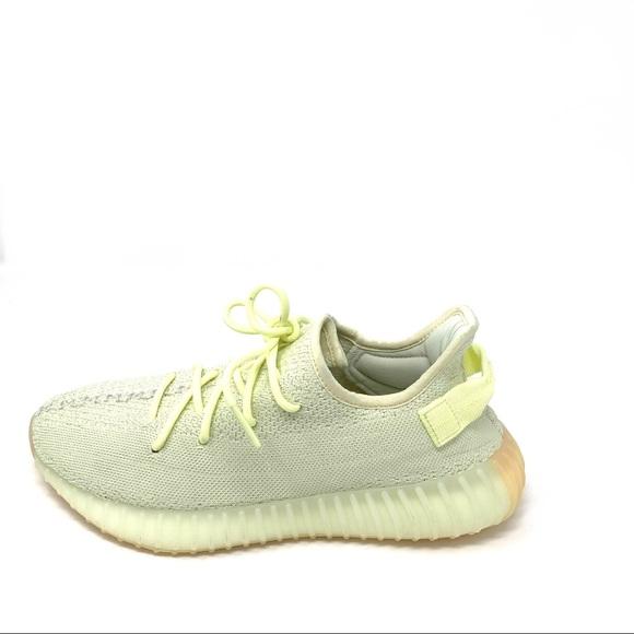 1d7baaa8 Adidas Yeezy Boost 350 Butter. M_5c5d93c5c61777605701bd39